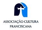 Associação Cultura Franciscana