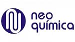 Neoquimica